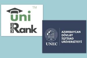 uniRank_UNEC_050220