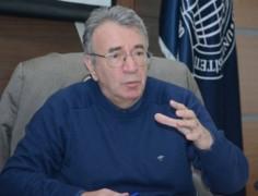 """Prof. Məsud Əfəndiyev: """"Distant təhsil forması əyani və qiyabi təhsil hesab edilə bilər"""""""