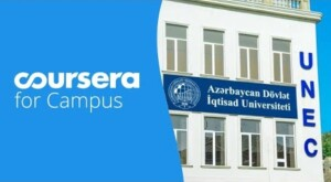 coursera_for_campus