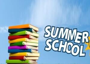 summer1122