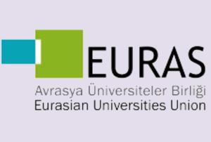 EURAS_140920