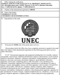 UNEC_brend