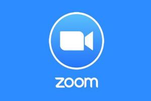 zoom_telim_180920