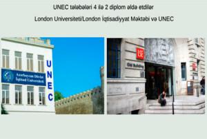 LIM_UNEC_20201014