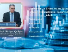 Rovsen-Quliyev_271020