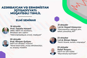 seminar_151020