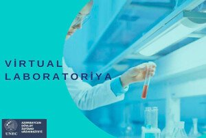 virtual-laboratoruya_271120