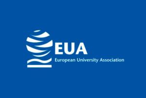 eua_220121