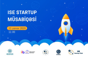 ise-startup_190121