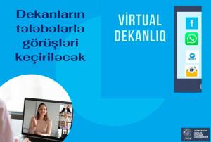virtual_dekanliq_090121