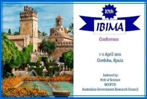 IBIMA_elmi konfransı_220221
