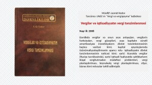 31.05.2020.pptx-R-TV-TB-TETA-TL-1_0000011