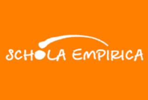 SCHOLA_EMPIRICA_090621