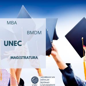 UNEC_magistratura