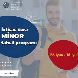 minor_unec