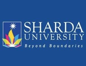 sharda-university-medical-college-500x500