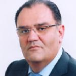 Chingiz Asadullayev