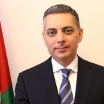 Rufat Rustamzade