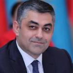 Ramin Guluzadeh