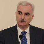 Rauf Salimov