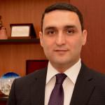 Shahin Bayramov