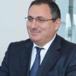 Suleyman Gasimov