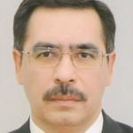 Vahab Mammadov