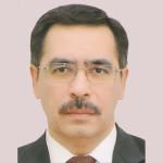 Vahab Məmmədov