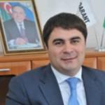 Vagif  Hasanov