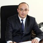 Yusif Yusifov