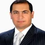 Azer Amiraslanov