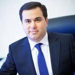 Farhad Hajiyev