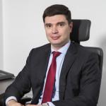 Farid Huseynov