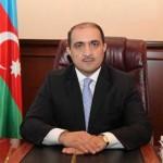 Idris Isayev