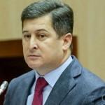 Karam Hasanov