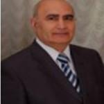 Qasham Bayramov