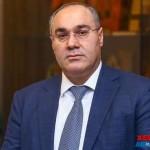 Safar Mehdiyev