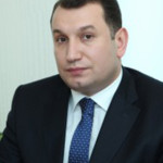 Sahib Mammadov