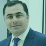 Jabbar Musayev