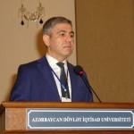 Vugar Bayramov