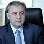Khalid Ahadov