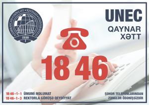 Qaynar-Xet8