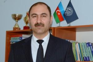 Miraga-Ahmadov
