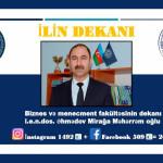 Miraqa_Ahmedov_111219