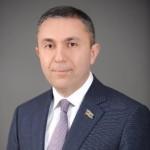 Tahir Mirkishili