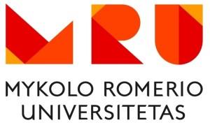 MRU_logotipas_spalvotas1